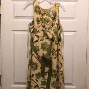 Women's Jessica Howard dress